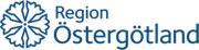 region_ostergotland